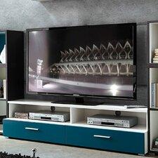 TV-Lowboard Linea