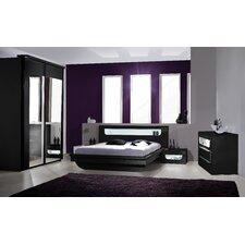 Opus Bedroom Set