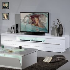 Annfield TV Stand for TVs up to 61""