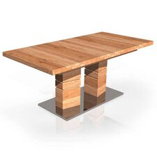Cuneo Extendable Dining Table