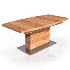 Corato Extendable Dining Table