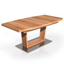 Cantania Extendable Dining Table