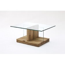 Lennart Coffee Table