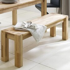 Peter 1 Wood Kitchen Bench