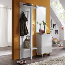 Sydney 3 Piece Hallway Furniture Set