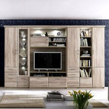 Cornwall TV Cabinet