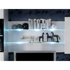 Corano Wall Shelf
