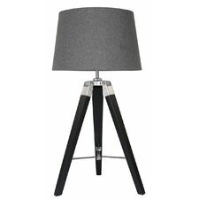 64cm Table Lamp
