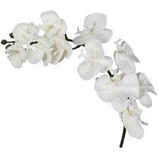 Kunstblume Magic Touch Orchid