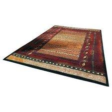 Teppich VT Persian Super in Rot
