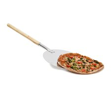 Pizza Lifter