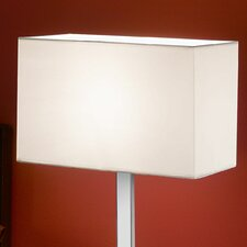 Rectangular Lamp Shade