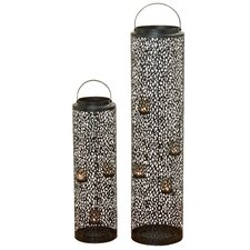Frederike Lantern Set (Set of 2)