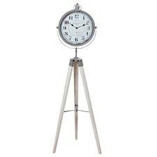 Cara 72cm Clock