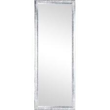 Rahmenspiegel Serra