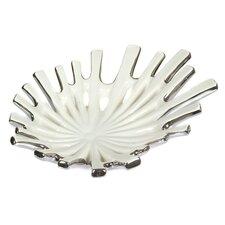 Ceramic Table Centerpiece Plate