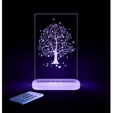 Kinderlampe Slim Light Tree Koa