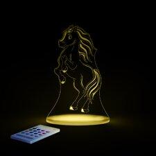 Kinderlampe Sleepy Light New Pony Koa