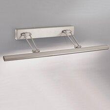 3 Light Bath Bar