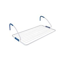 Cloth Airer for Balcony