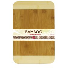 Cutting Board (Set of 2)