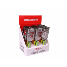 Cheese Grater (Set of 3)