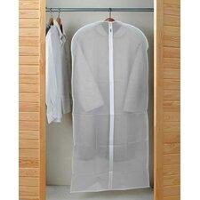 Peva Dress Garment Bag (Set of 3)