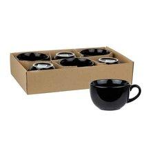 Ceramic Jumbo Mug