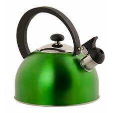 2.64-qt. Stovetop Tea Kettle