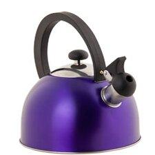 2.64-qt. Stovetop Tea Kettle