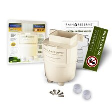 Rain Diverter Rain Barrel Accessory