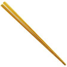 Modern Bamboo Chopstick (Set of 100)