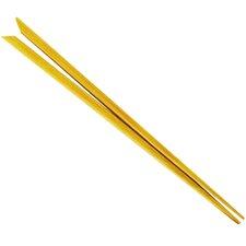 Carved Bamboo Chopstick (Set of 100)