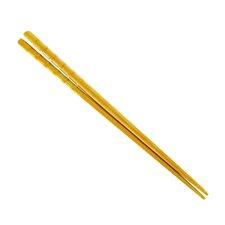 Traditional Chopstick (Set of 100)