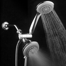 Multi Shower