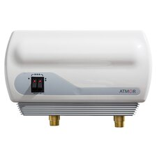 Super 900 Series 0.5 GPM (3 kW/110V) Tankless Electric Instant Water Heater