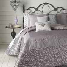 Bianca Bedding Collection