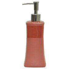 Kensley Lotion Dispenser