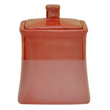 Kensley Jar