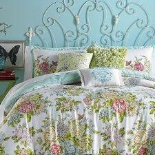 Elodie 3 Piece Comforter Set
