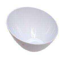 Sland Melamine Salad Bowl