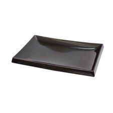 Melamine Rectangular Serving Platter