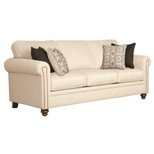 Caroll Living Room Collection by Serta Upholstery