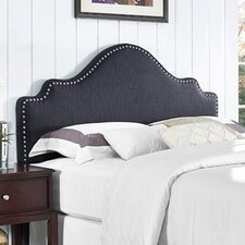 Clara Upholstered Headboard