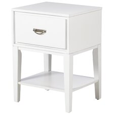 Richboro 1 Drawer Nightstand