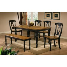 Courtdale Dining Table