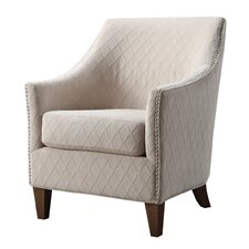 Lacefield Lounge Chair