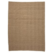Honesdale Natural Area Rug