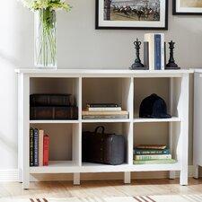 """Ackerson 30"""" Cube Unit Bookcase"""