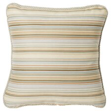 Wyton Cotton Throw Pillow